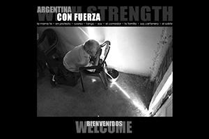 website-argentina
