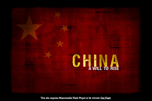 website-china