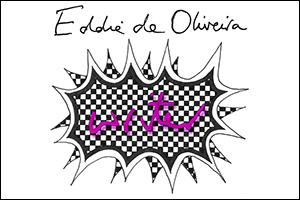 website-eddie