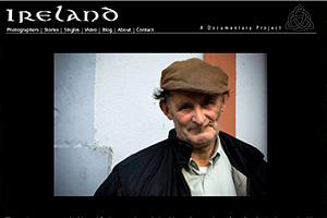 website-ireland