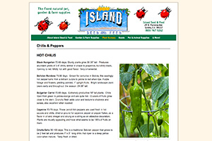 website-island