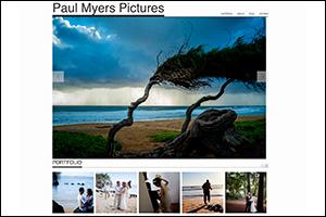 website-paulmyerspictures