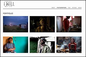 website-southafrica